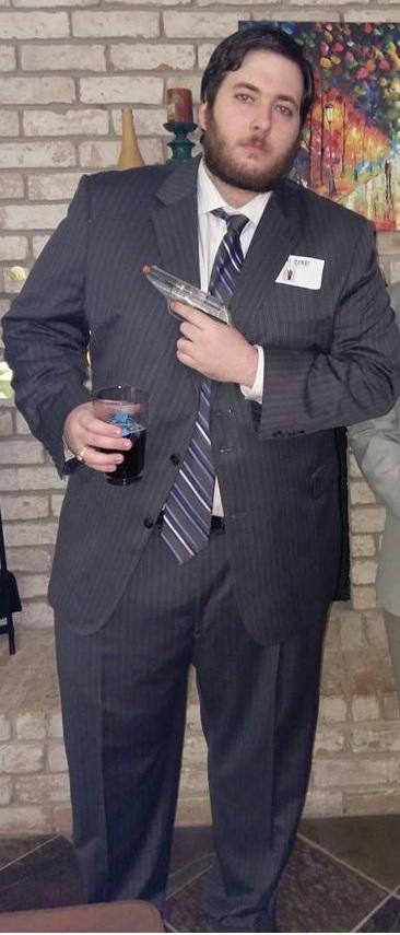 zach suit